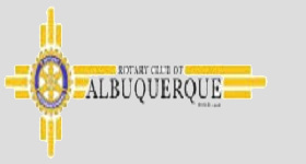 Albuquerque Committee on Foreign Relations