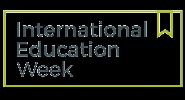 Spans 5th Annual Special Education >> International Education Week November 12 16 2018 Global