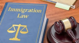 Hiring Immigration Attorney